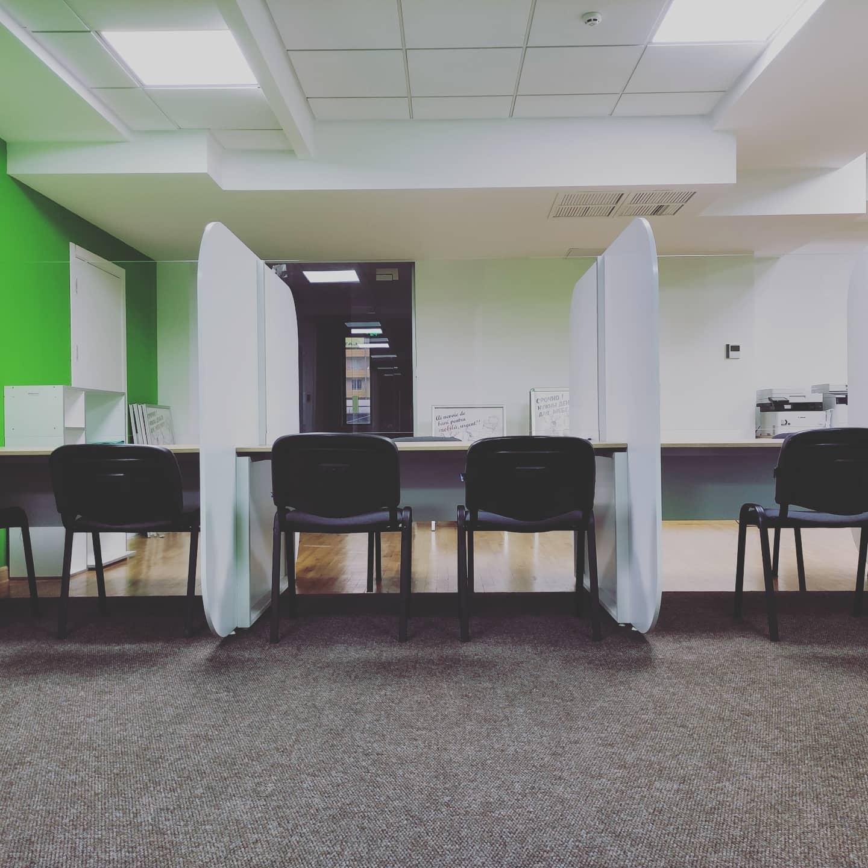 front_ofis