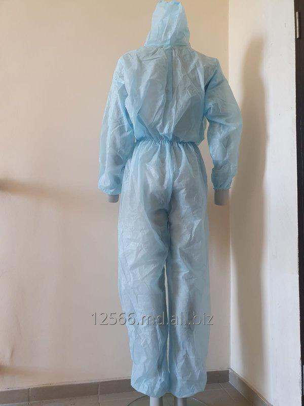 coverall_type_56