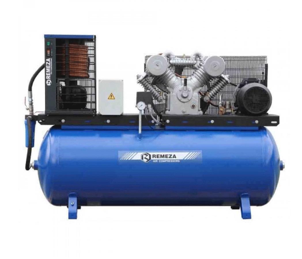 kompressor_remeza_sb4f_500_lt10016