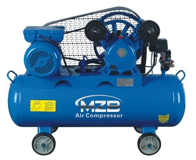 kompressor_v_025