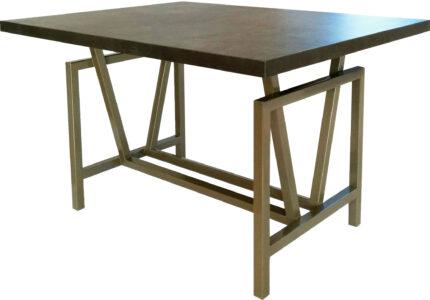 stoly_na_zakaz