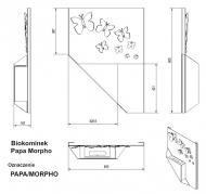 biokaminy_kratki_papa_morpho