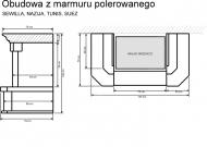 kaminy_jabo_marmi_taranto_n