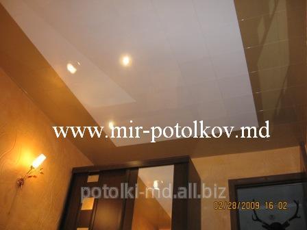 podvesnye_kassetnye_potolki
