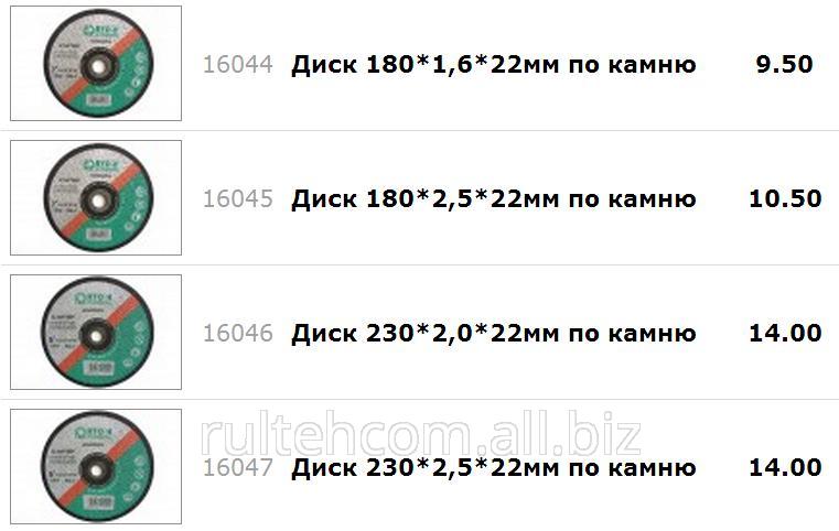 otreznye_diski_po_kamnyu