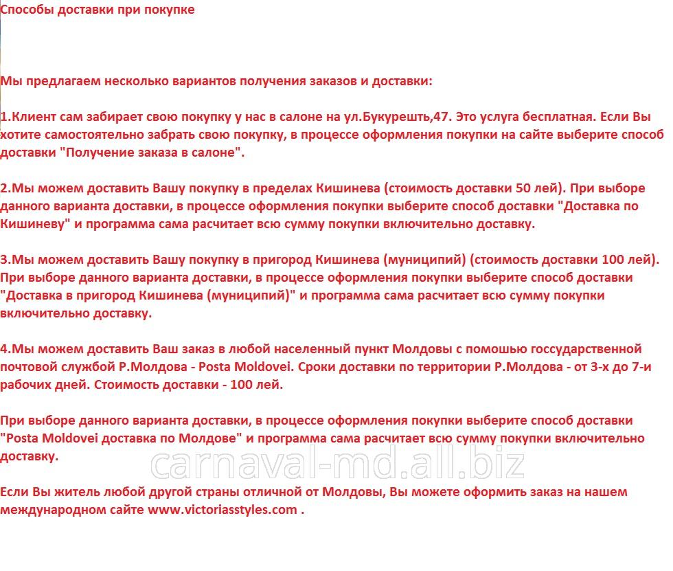 sposoby_dostavki_pri_prokate
