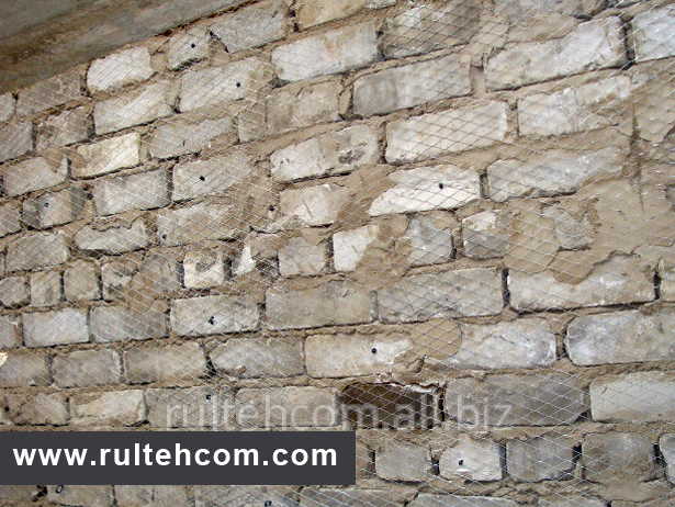 gvozdi_stroitelnye_cuie_pentru_constructie