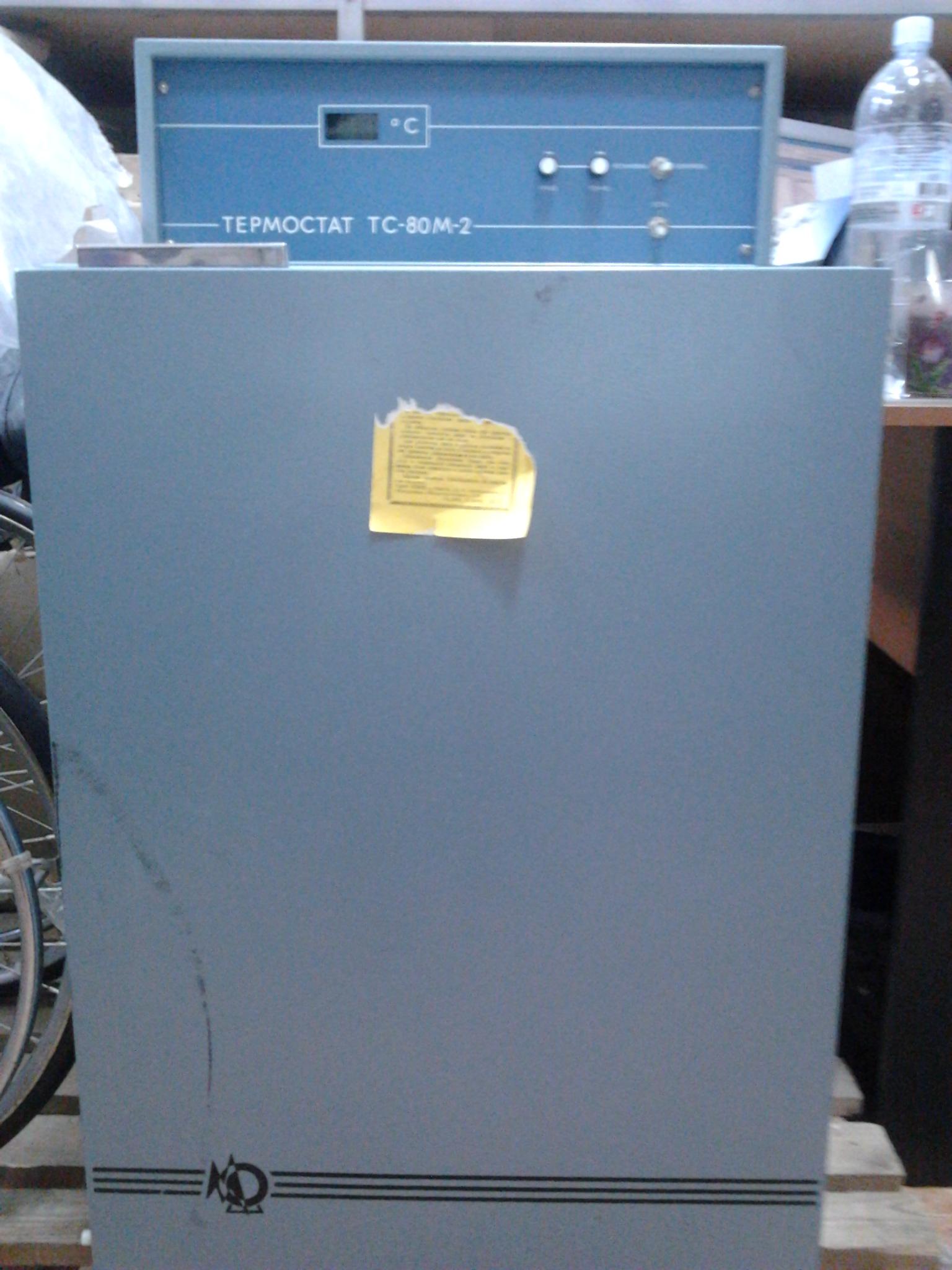 termostat_electric_cu_aer_uscat