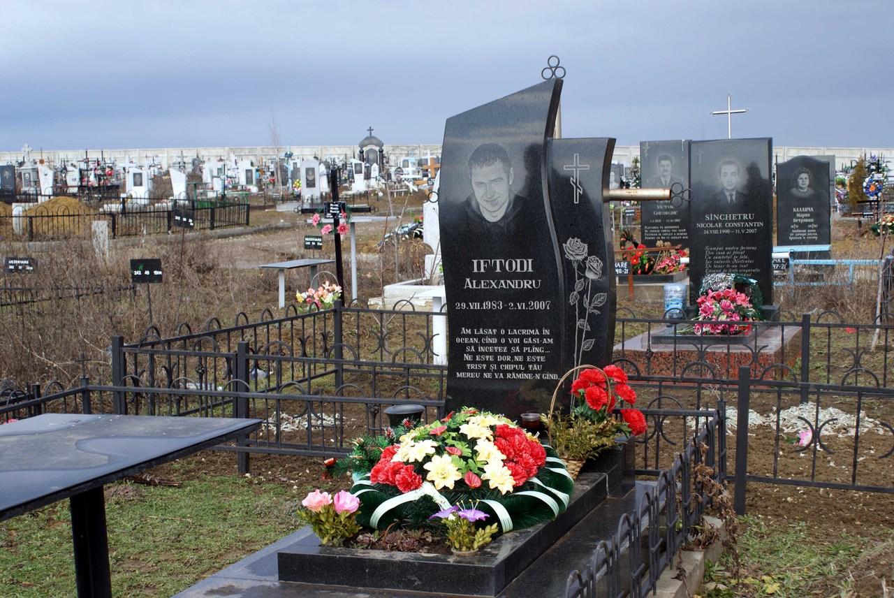 pamyatniki_granitnye_monumente_din_granit