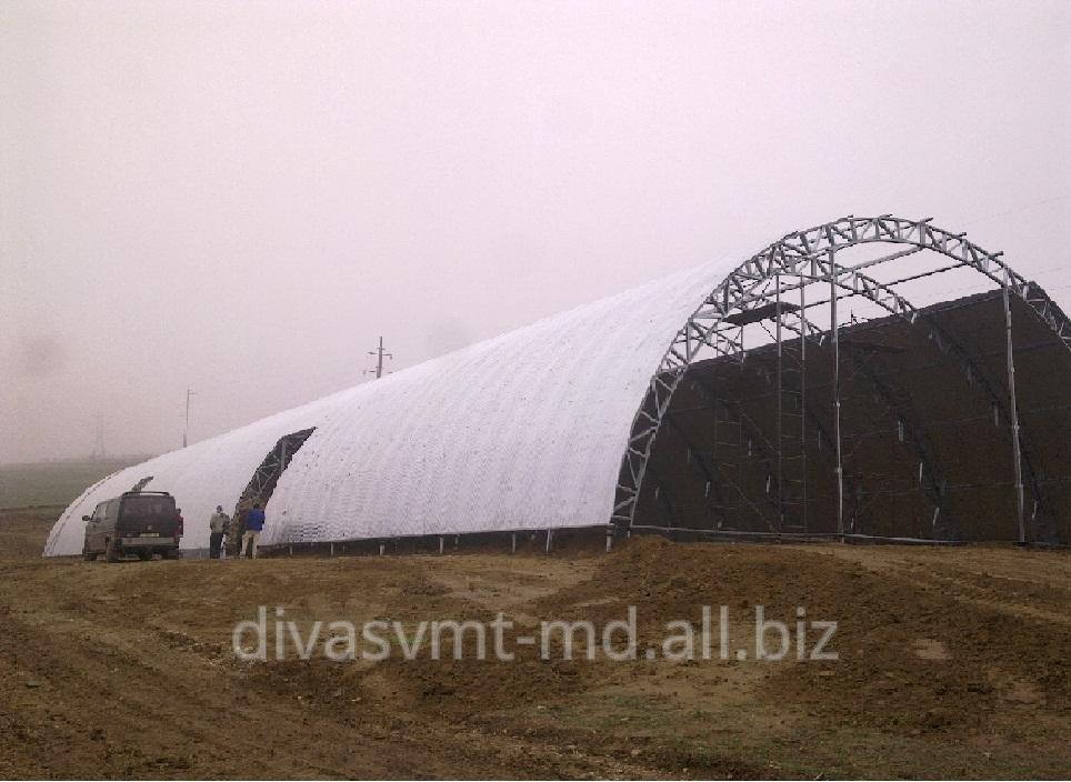 angar_constructii_industriale_metalice_in_moldova
