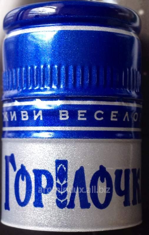 kolpachki_alyuminievye_dlya_likero_vodochnoj_produkczii