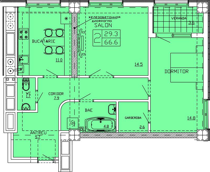 kvartiry_2_h_komnatnye_apartament_4