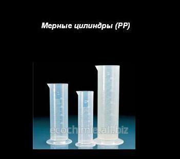 posuda_mernaya_laboratornaya