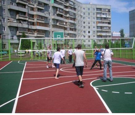 detskie_sportivnye_ploshhadki