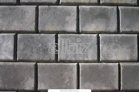 bloki_betonnye