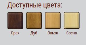 krovati_model_eliza_160h200
