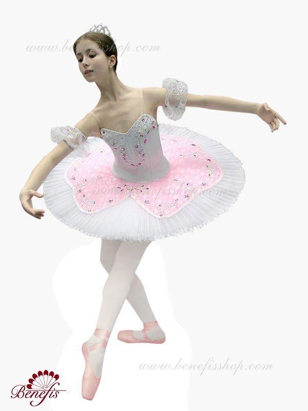 فروش لباس رقص باله