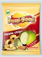 chipsy_yablochnye