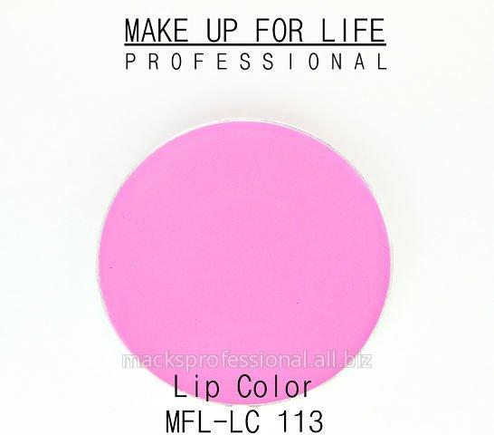 make-up-lip-color