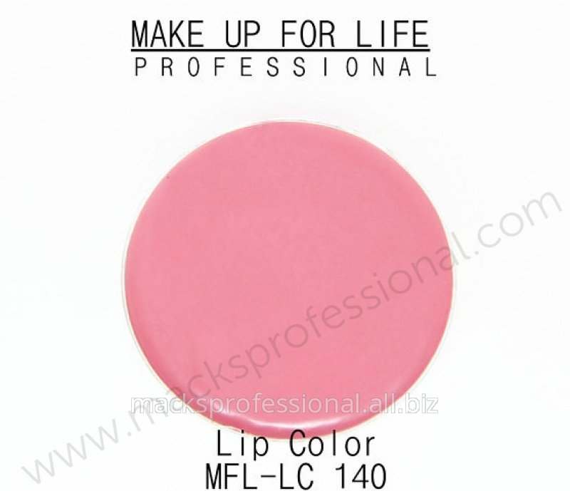 make_up_lip_color