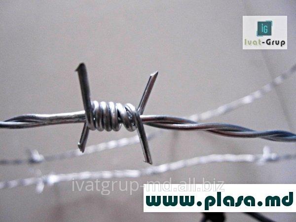 plasa_metalic_garduri_stilpi_sirma_tacheta_metalic