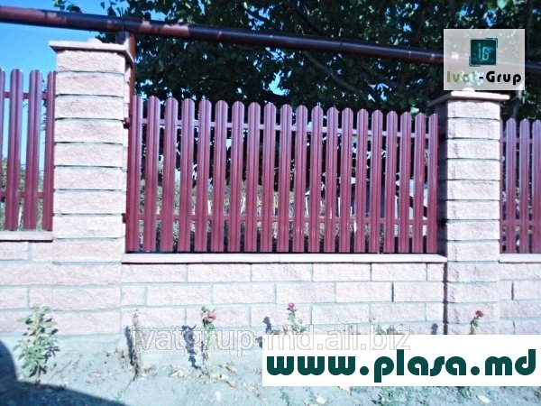 garduri_de_metal_plasa_metalica_stilpi_euro_gard