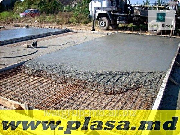 setka_dlya_armirovaniya_betonazaborysvarnye_paneli