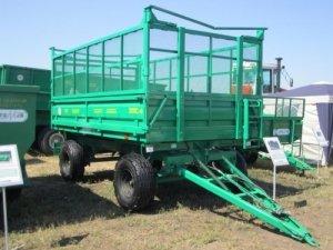 pricep_traktornyj_2pts_4_5