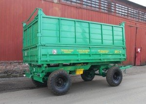 pricep_samosvalnyj_traktornyj_2pts_6