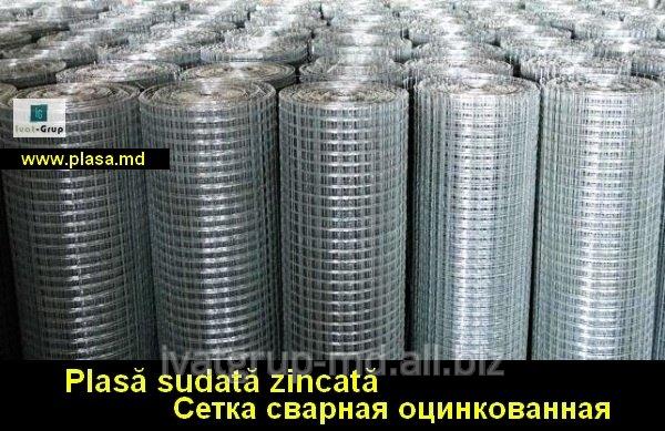 plasa_pvs_setka_pvs
