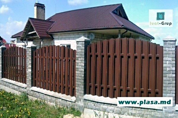 plasa_pentru_gard_cu_pvcsetka_dlya_zaborov_s_pvh