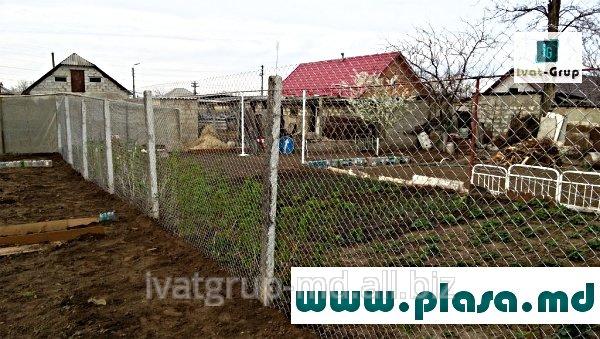 plas_sudat_zincat_in_moldova_cele_mai_bune_preturi