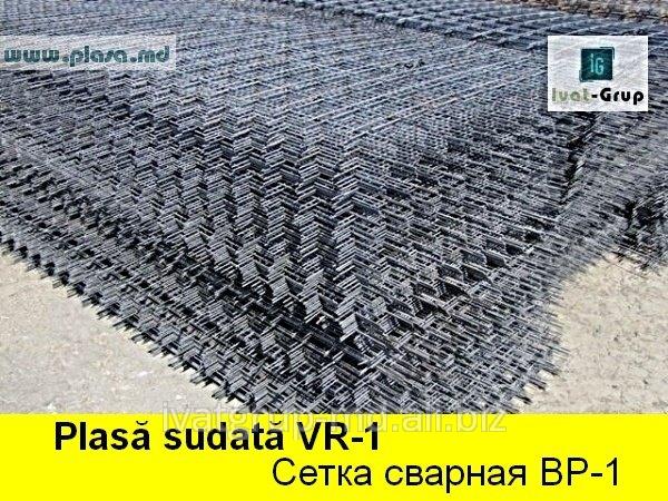 setka_svarnaya_armiruyushchaya