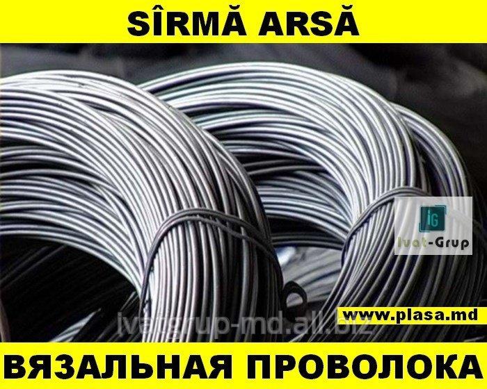 setka_zabornaya_setka_dlya_zabora_zabor_na_zakaz