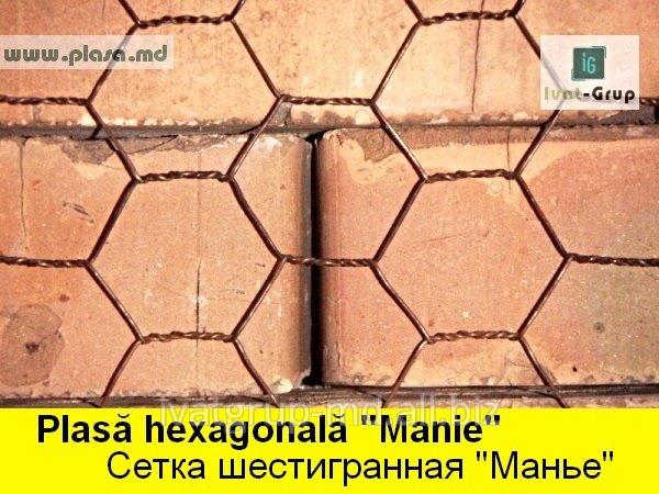 setka_rabica_dlya_zaborov_prostaya_i_ocinkovannaya