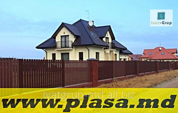 setka_svarnaya_armaturnaya_stroitelnaya_plasa