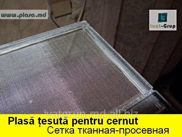 setka_tkanaya_ocinkovannaya