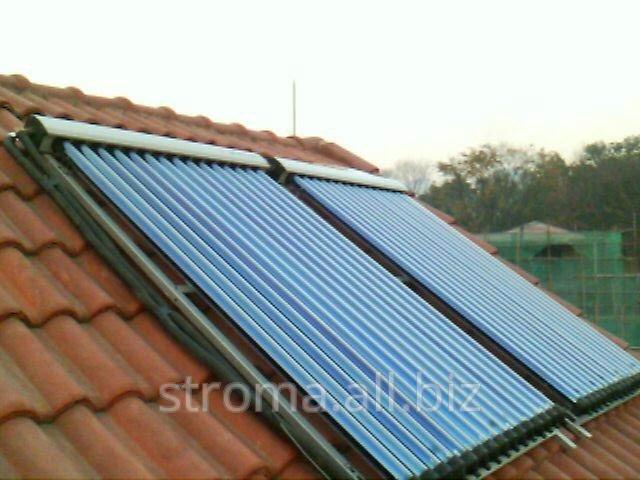 kollektory_solnechnye_sistema_solar_pentru_ap_cald