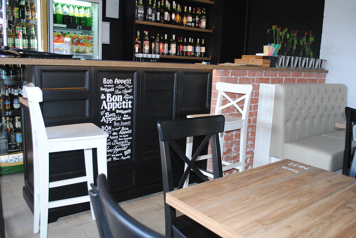 Furniture For Cafe Pizzerias Of Pizza De Italia Balti In Chi In U  # Muebles Pizzeria