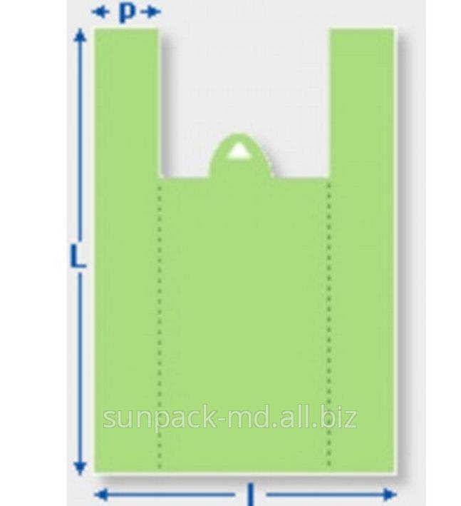 pakety_polietilenovye_na_zakaz