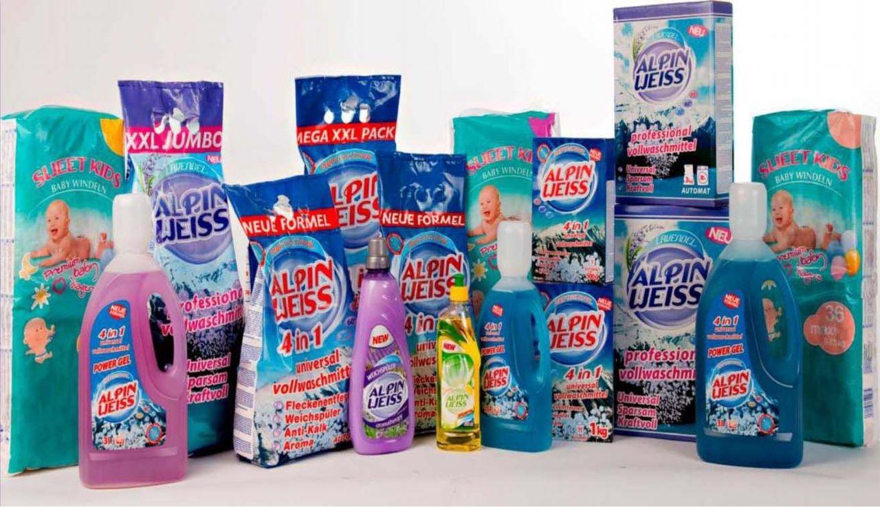 detergenti_shi_produse_de_igiena