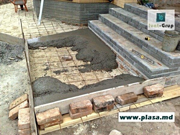 plasa_pentru_umbrire_gard_construcie_voliersetka