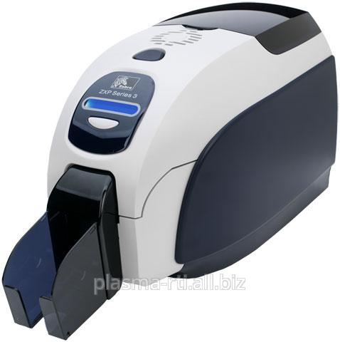 printer_kart_zebra_zxp_series_3