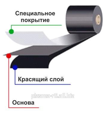 ribbon_sostava_wax_resin_vosko_smolyanaya_osnova