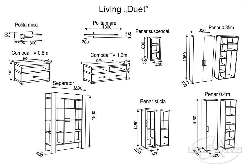 living_duet