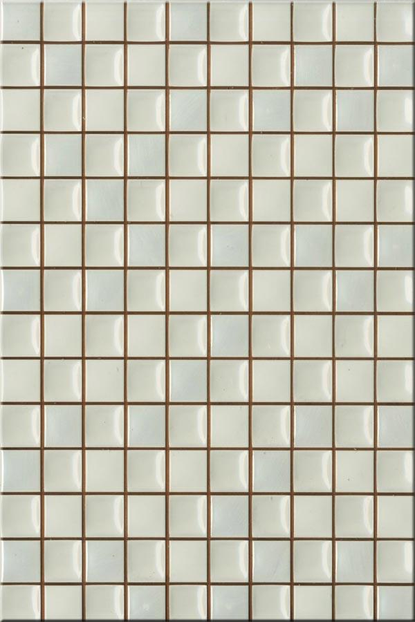 plitka_kollekcziya_element_azulejo_argenta_ceramica