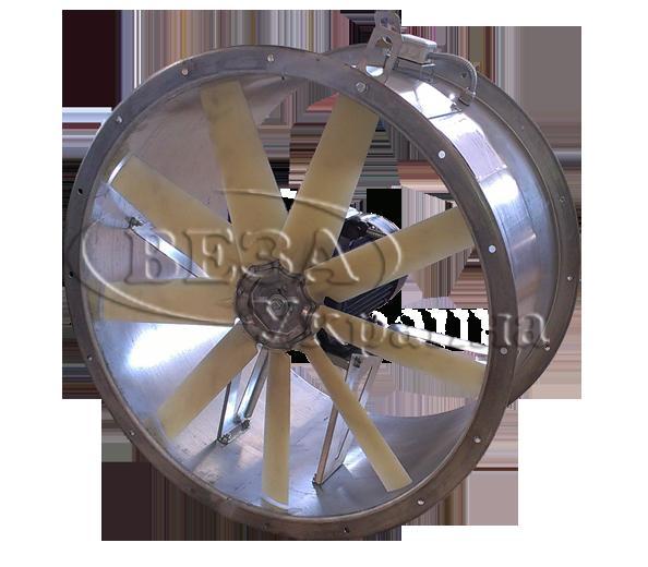 ventilyator_osevoj_energoeffektivnyj_osa_300osa_301