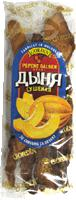 we_cam_export_3_product_lines_of_dried_fruit_fitness_desertfitness_cocktailfitness_extra