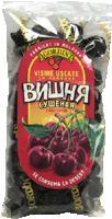 chereshnya_sushenaya_dried_cherries