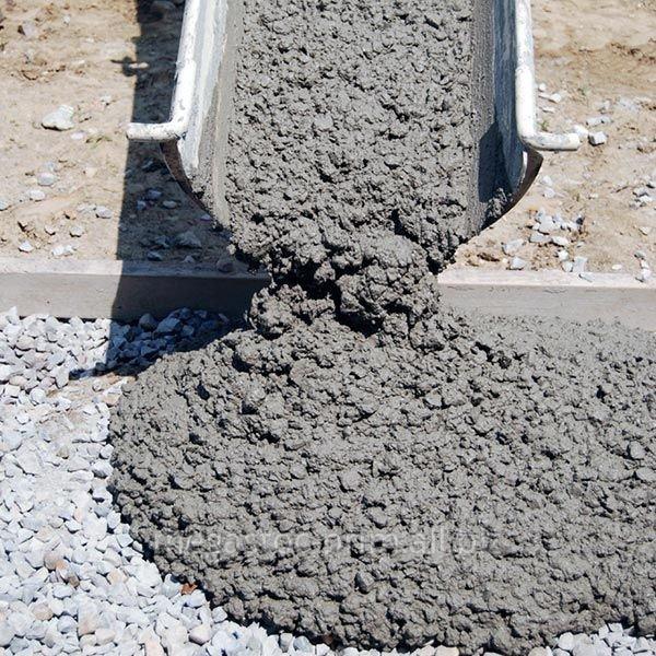 dorozhnyj_beton